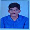 HTC Visakhapatnam Customer Service Care Phone Number 232532