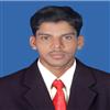 Tata Docomo Coimbatore Customer Service Care Phone Number 245770
