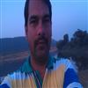 Reliance Jamshedpur Customer Service Care Phone Number 244033