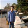 Hdfc Bank Gurgaon Customer Service Care Phone Number 228555