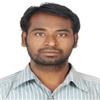 Kaspersky Antivirus India Customer Service Care Phone Number 234936