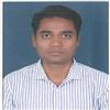 Adobe India Customer Service Care Phone Number 247956