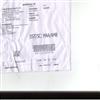 Datawind Amritsar Customer Service Care Phone Number 225107