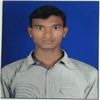 Amaron Hyderabad Customer Service Care Phone Number 233516