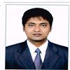AVGAntivirus India Customer Service Care Phone Number 207980