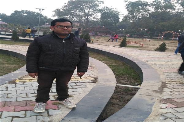 Reliance Big TV Bihar Phone Number Customer Care Service