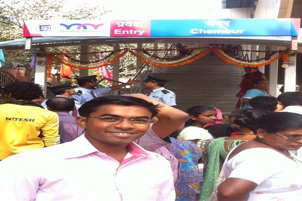 Reliance Energy Mumbai Phone Number Customer Care Service