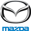 Mazda Japan Customer Service Care Phone Number 245236