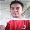 Robi Dhaka Customer Service Care Phone Number 235866