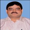 Igl India Customer Service Care Phone Number 241721