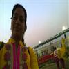 BSNL Landline Ahmedabad Customer Service Care Phone Number 250841