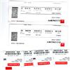 Emirates Skywards Customer Service Care Phone Number 237800