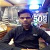 Honda Activa Gurgaon Customer Service Care Phone Number 214318