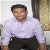 Dda Delhi Customer Service Care Phone Number 227462