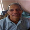 Indane Gas Ahmedabad Customer Service Care Phone Number 232627