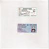 Bajaj Auto Finance Limited Customer Service Care Phone Number 224718