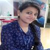 Sandisk Kolkata Customer Service Care Phone Number 245768