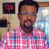 Eureka Forbes Bangalore Customer Service Care Phone Number 236270