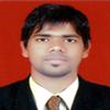 Star Cj Alive Mumbai Customer Service Care Phone Number 254913