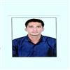 Bajaj Finance Mumbai Customer Service Care Phone Number 209426