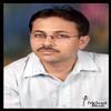 Tata Sky Dth Pune Customer Service Care Phone Number 241240