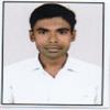 Ssc Delhi Customer Service Care Phone Number 255427