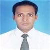 Airtel Bangladesh Customer Service Care Phone Number 226232