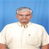 Bsnl Thiruvallur Customer Service Care Phone Number 220343