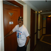 Abhyudaya Bank Mumbai Customer Service Care Phone Number 231862