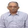 AVGAntivirus India Customer Service Care Phone Number 225952