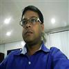 Aquaguard Bhubaneswar Customer Service Care Phone Number 254699