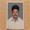 ICICI Bank Credit Card Chennai Customer Service Care Phone Number 242417