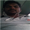 ICICI Bank Credit Card Chennai Customer Service Care Phone Number 242167