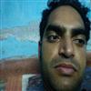 Idea Nashik Customer Service Care Phone Number 226840