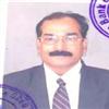 Bsnl Tirupur Customer Service Care Phone Number 254021