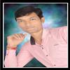 Gmail Mumbai Customer Service Care Phone Number 252460
