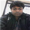 Airtel Landline Gurgaon Customer Service Care Phone Number 211989