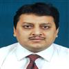 Tata Photon Kolkata Customer Service Care Phone Number 231995