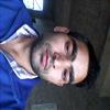 Reliance GSM Punjab Customer Service Care Phone Number 217948