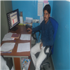 MTS Jaipur Customer Service Care Phone Number 224945