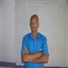 Microtek Inverter Customer Service Care Phone Number 229770