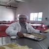 Bsnl Gurgaon Customer Service Care Phone Number 245734