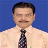 Reliance Bhubaneswar Customer Service Care Phone Number 247874