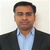 BSNL Vadodara Gujarat Customer Service Care Phone Number 245271