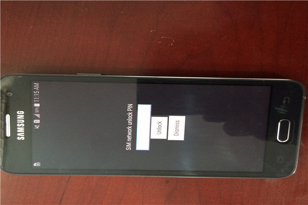 Samsung Qatar Phone Number Customer Care Service