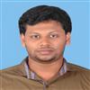 Reliance Trivandrum Customer Service Care Phone Number 246011