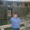 Airtel Rajasthan Customer Service Care Phone Number 230684