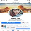 Facebook Malaysia Customer Service Care Phone Number 327394