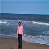 Bajaj Finance Pune Customer Service Care Phone Number 226710
