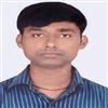 Lic Bihar Customer Service Care Phone Number 224484